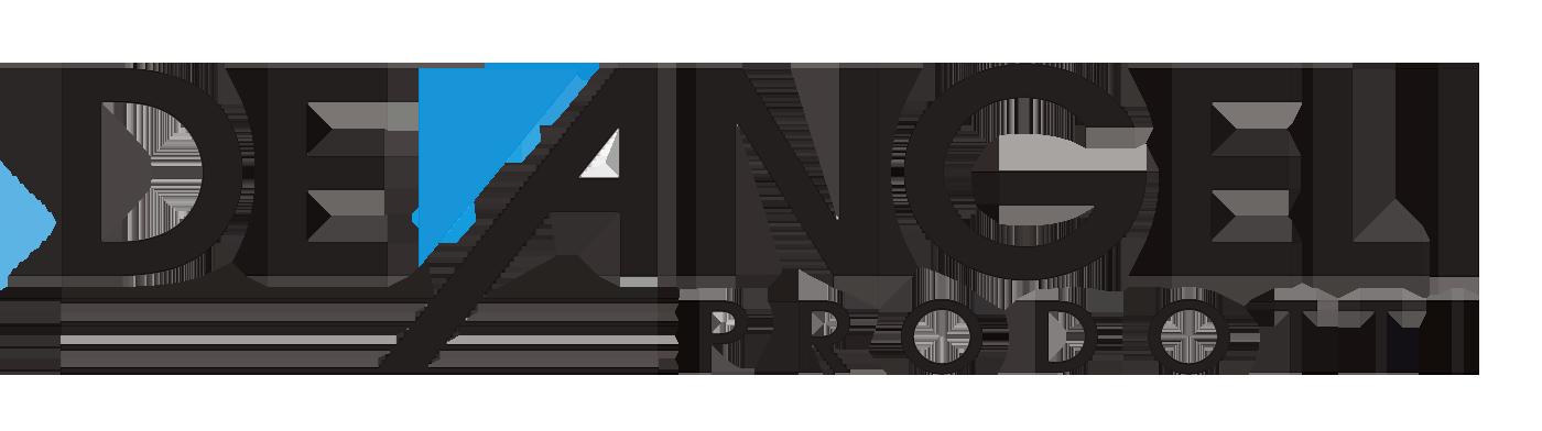 DeAngeli logo