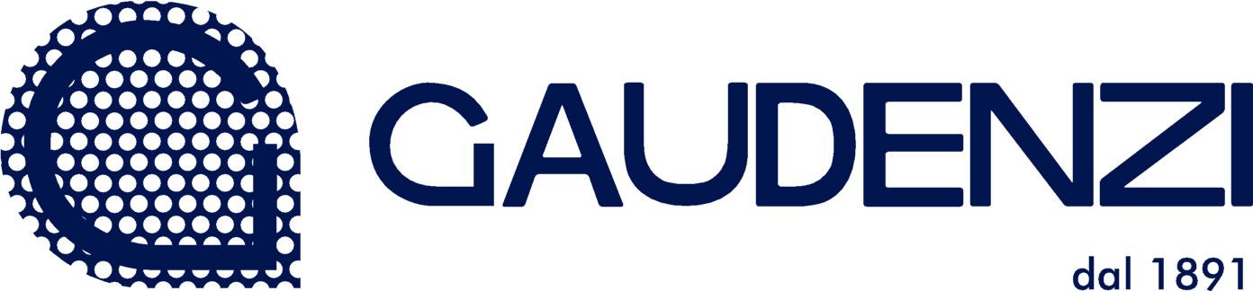 Gaudenzi Logo