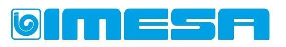 Imesa Logo