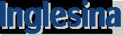 Inglesina Logo Trasp