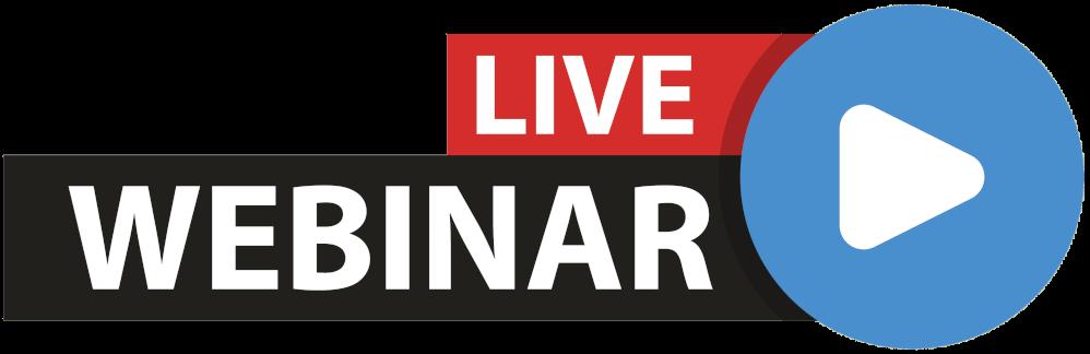 Live-Webinar_trans