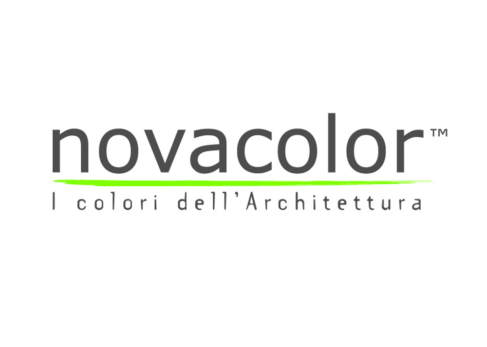 novacolor_logo