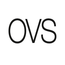 OVS-225x225