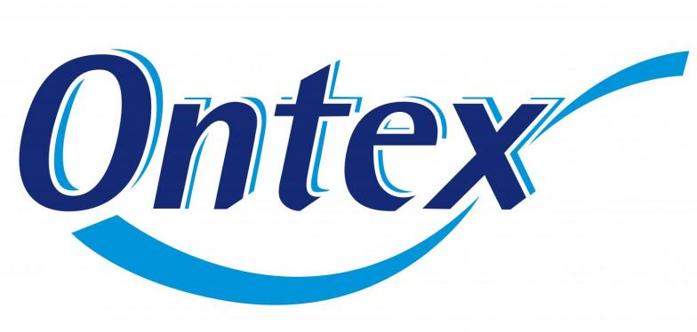 Ontex Logo
