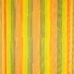 sgarbossa-sun-yellow