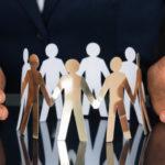 25 anni di ricerca confermano che le Imprese di Famiglia hanno resilienza